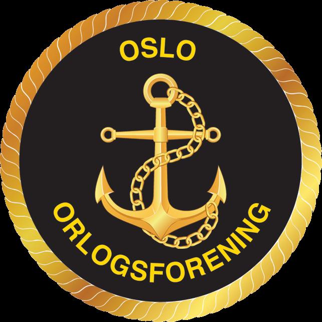 Oslo Orlogsforening